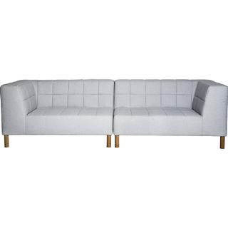 Bloomingville Chubby Sofa 4 pers.