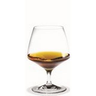 Holmegaard Perfection Drinksglas 36 cl