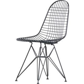 Vitra Wire DKR