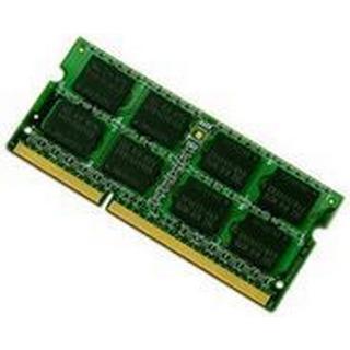 Fujitsu DDR3 1600MHz 4GB (S26391-F1402-L400)