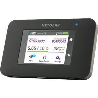 Netgear AirCard 790S
