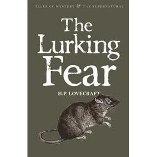The Lurking Fear (Storpocket, 2013), Storpocket