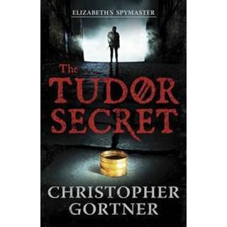 The Tudor Secret (Storpocket, 2011), Storpocket
