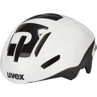 Uvex EDAero