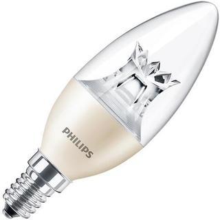 Philips 11.3cm LED Lamp 4W E14