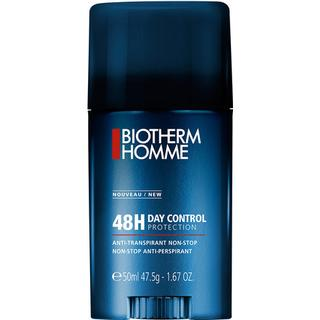 Biotherm 48H Day Control Protection Stick 50ml