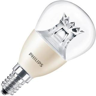 Philips Master DT LED Lamp 4W E14