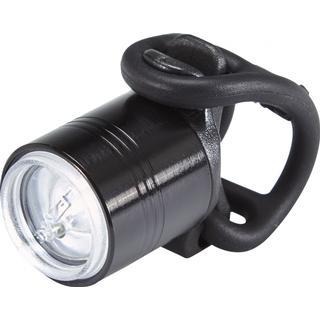 Lezyne Femto Drive Front LED