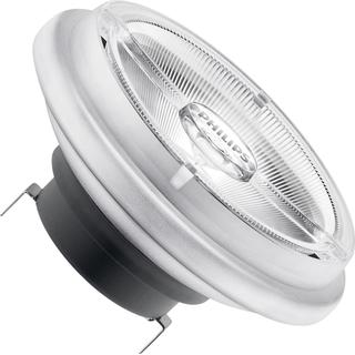 Philips Master LV D AR111 LED Lamp 15W G53 927