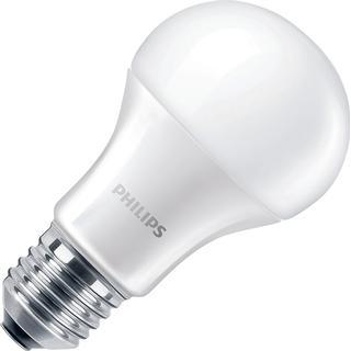 Philips CorePro LED Lamp 11W E27