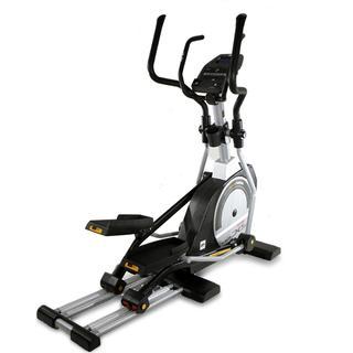 BH Fitness FDC20 Studio Dual