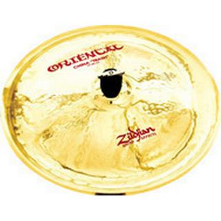 Zildjian FX Oriental China Trash 16""