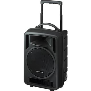 Monacor TXA-1022CD