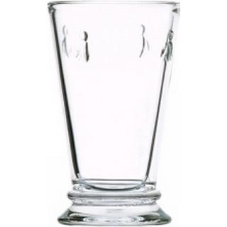 La Rochere Abeille Drikkeglas 35 cl