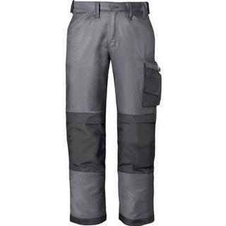 Snickers Workwear 3312 Dura Twill Håndværkerbukser