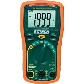 Extech EX320