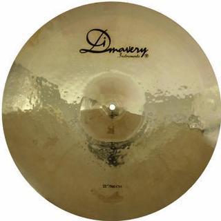 Dimavery DBMR-922