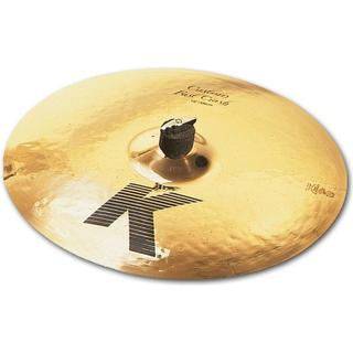 Zildjian K Custom Fast Crash 16""
