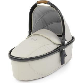 BabyStyle Egg Special Edition Carrycot