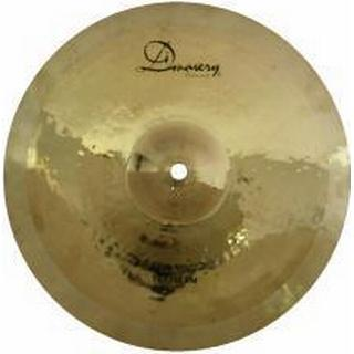 Dimavery DBMS-912
