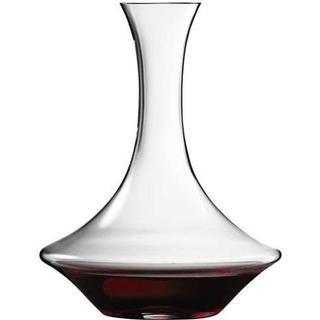 Spiegelau Authentis Vinkaraffel 1.5 L