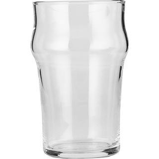 Arcoroc Nonic Drikkeglas 28 cl