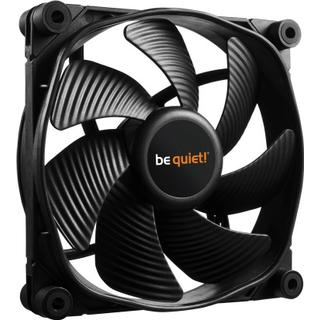 Be quiet! Silent Wings 3 BL064 120mm