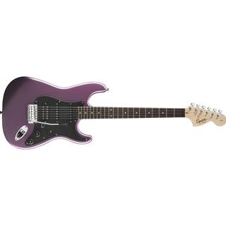 Squier By Fender Affinity Stratocaster HSS