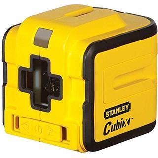 Stanley Cubix STHT1-77340