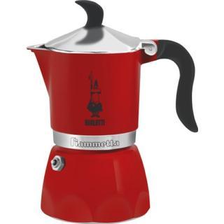Bialetti Fiammetta Espresso 3 Kopper