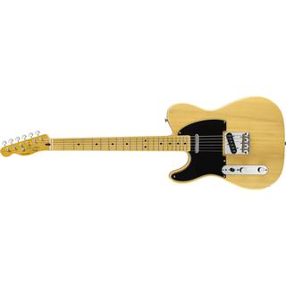 Squier By Fender Classic Vibe Telecaster '50s Left-Hand