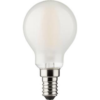 Mueller 400199 LED Lamp 4W E14