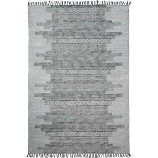 House Doctor Karma (230x160cm) Grå