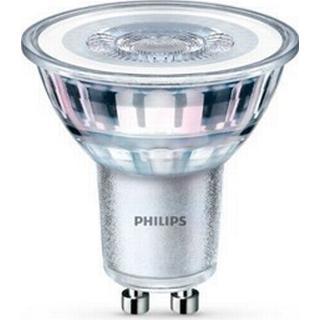Philips LED Lamp 3000K 3.1W GU10