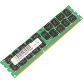 MicroMemory DDR3 1333MHz 16GB (49Y1562-MM)