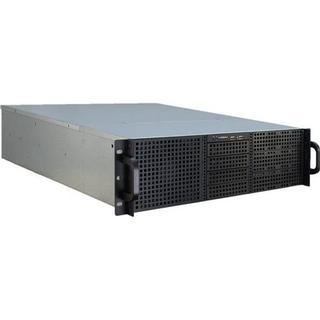 Inter-Tech IPC 3U-30255