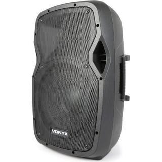 Vonyx AP1200ABT