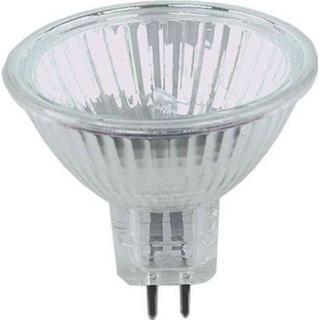 Osram Decostar 35 ST Halogen Lamp 35W GU4 2 Pack