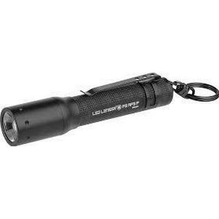 Led Lenser P3 AFS