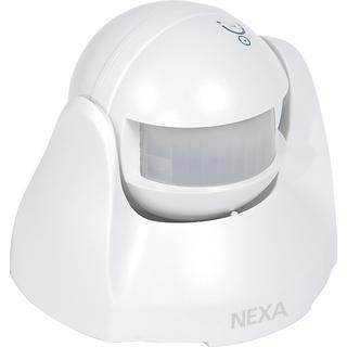 Nexa SP103
