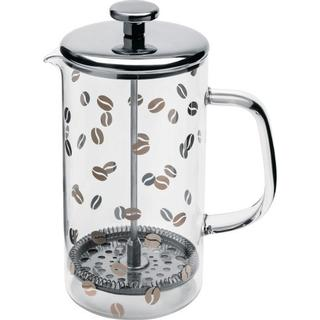 Alessi Mame Cafetiere 8 Cup