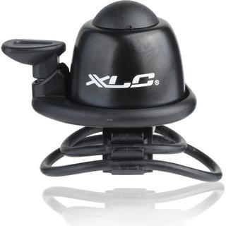 XLC Ringklock Mini