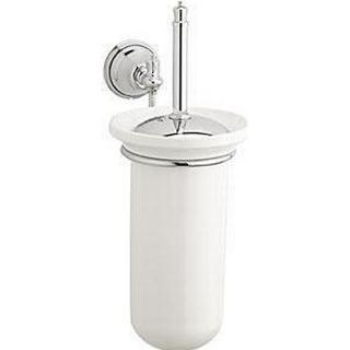 Damixa Toiletbørste Tradition 373120000
