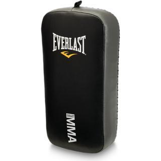 Everlast Muay Thai Pad