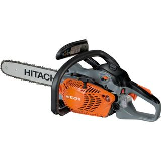 Hitachi CS33EDP