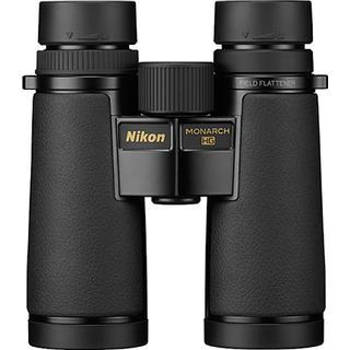 Nikon Monarch HG 10x42