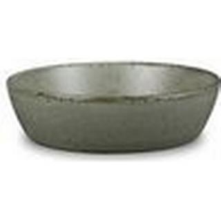 Bitz Soup Bowl Suppeskål 18 cm