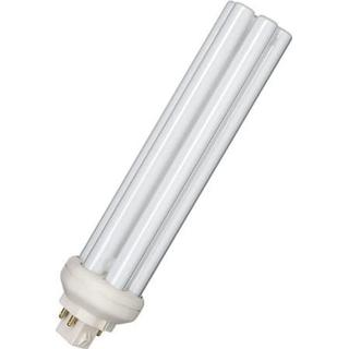 Philips Master PL-T Top Fluorescent Lamp 57W Gx24q-5