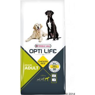 Versele Laga Opti Life Adult Maxi 12.5kg