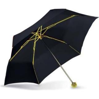 Samsonite Rainflex Umbrella Black